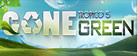 Tropico 5 – Gone Green DLC
