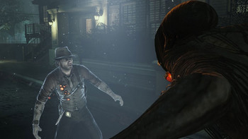 Screenshot3 - Murdered: Soul Suspect