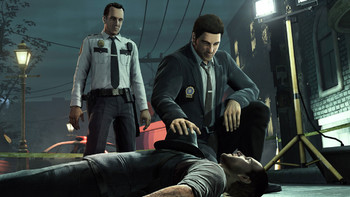 Screenshot8 - Murdered: Soul Suspect