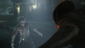 Screenshot3 - Murdered: Soul Suspect