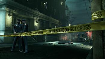 Screenshot4 - Murdered: Soul Suspect