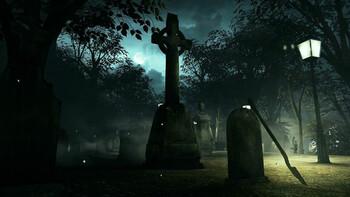 Screenshot7 - Murdered: Soul Suspect