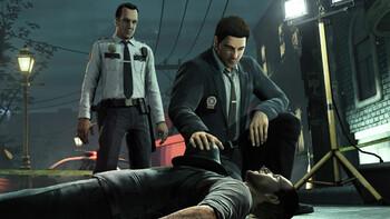 Screenshot8 - Murdered: Soul Suspect