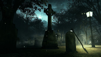 Screenshot7 - Murdered: Soul Suspect