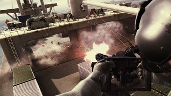 Screenshot6 - Ace Combat Assault Horizon Enhanced Edition