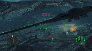 Screenshot5 - Ace Combat Assault Horizon Enhanced Edition