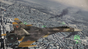 Screenshot8 - Ace Combat Assault Horizon Enhanced Edition