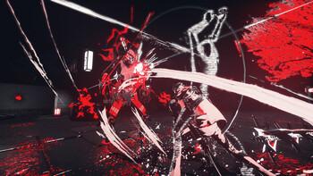 Screenshot2 - Killer is Dead - Nightmare Edition
