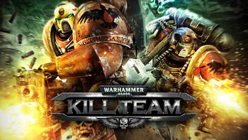 Screenshot8 - Warhammer 40,000: Kill Team