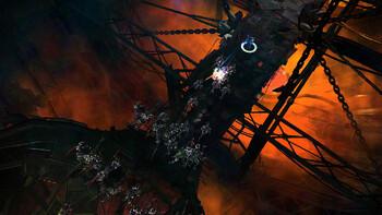 Screenshot5 - Warhammer 40,000: Kill Team