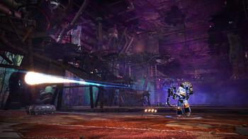 Screenshot6 - Warhammer 40,000: Kill Team