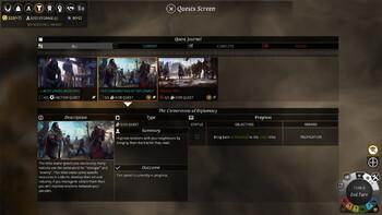 Screenshot7 - Endless Legend - Classic Edition