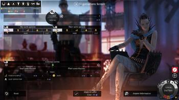 Screenshot8 - Endless Legend - Classic Edition