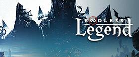 Endless Legend - Classic Edition
