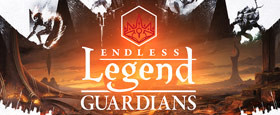 Endless Legend Guardians