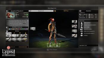 Screenshot1 - Endless Legend - Symbiosis
