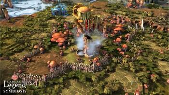 Screenshot5 - Endless Legend - Symbiosis