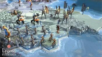 Screenshot7 - Endless Legend - Symbiosis