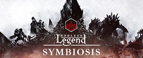 Endless Legend - Symbiosis