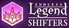 Endless Legend - Shifters