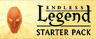 Endless Legend - Starter Pack
