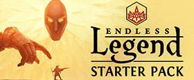 Endless Legend - Starter Pack