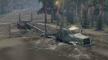Screenshot6 - Spintires®