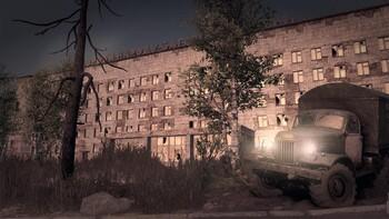 Screenshot8 - Spintires® - Chernobyl Bundle