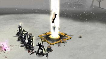 Screenshot4 - Warhammer 40,000: Dawn of War - Master Collection