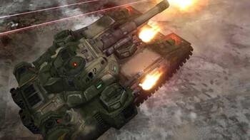 Screenshot6 - Warhammer 40,000: Dawn of War - Master Collection