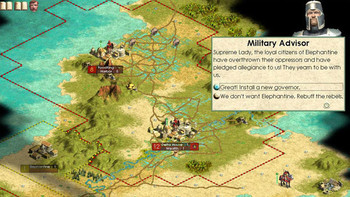 Screenshot3 - Civilization III Complete