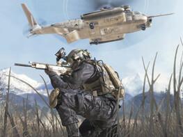 Screenshot6 - Call of Duty: Modern Warfare 2