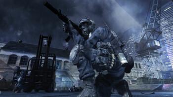 Screenshot2 - Call of Duty: Modern Warfare 3