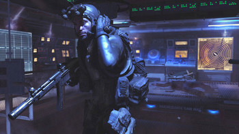 Screenshot4 - Call of Duty: Modern Warfare 3