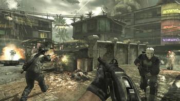 Screenshot5 - Call of Duty: Modern Warfare 3