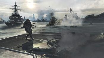 Screenshot6 - Call of Duty: Modern Warfare 3