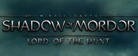 Middle-earth: Shadow of Mordor - Seigneur de la Chasse DLC