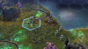 Screenshot7 - Sid Meier's Civilization: Beyond Earth