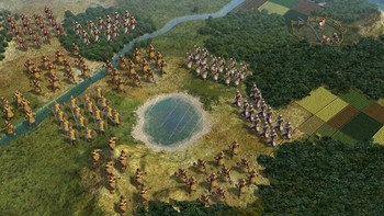 Screenshot5 - Sid Meier's Civilization Beyond Earth Classics Bundle