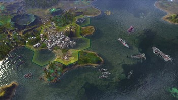 Screenshot3 - Sid Meier's Civilization: Beyond Earth - Rising Tide