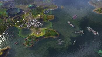 Screenshot3 - Sid Meier's Civilization: Beyond Earth - Rising Tide