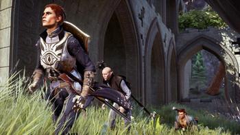 Screenshot10 - Dragon Age: Inquisition