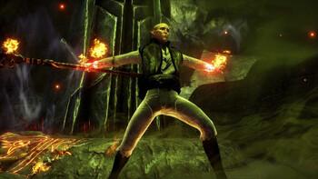 Screenshot13 - Dragon Age: Inquisition