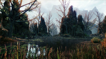 Screenshot15 - Dragon Age: Inquisition
