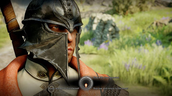 Screenshot2 - Dragon Age: Inquisition