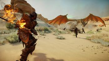 Screenshot5 - Dragon Age: Inquisition