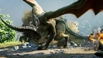 Screenshot7 - Dragon Age: Inquisition