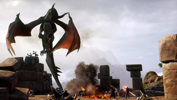 Screenshot8 - Dragon Age: Inquisition