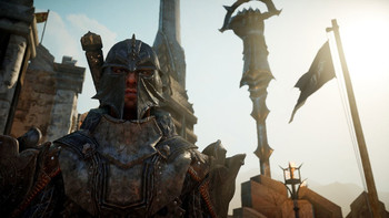Screenshot6 - Dragon Age: Inquisition