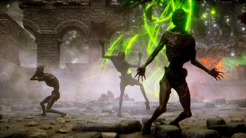 Screenshot9 - Dragon Age: Inquisition